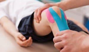 osteo sports injuries