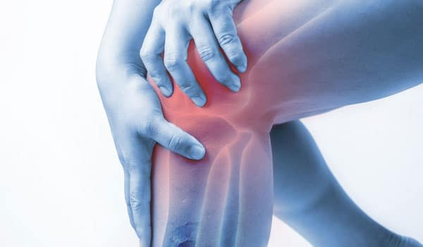 Can Exercise Help My Osteoarthritis